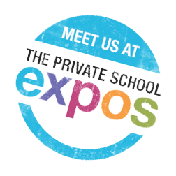Our Kids Camp Expo exhibitor
